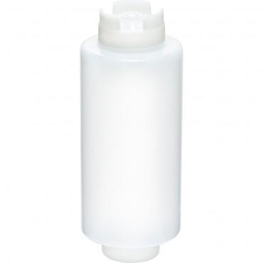 Dozownik do sosów, Fifo, V 590 ml