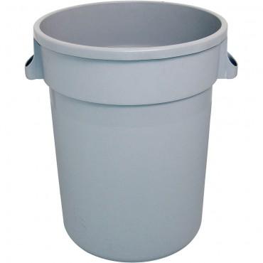 Pojemnik na odpadki, V 120 l