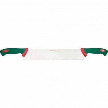 Nóż do sera, Sanelli, L 360 mm
