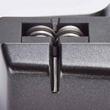 Ostrzałka do noży, L 145 mm