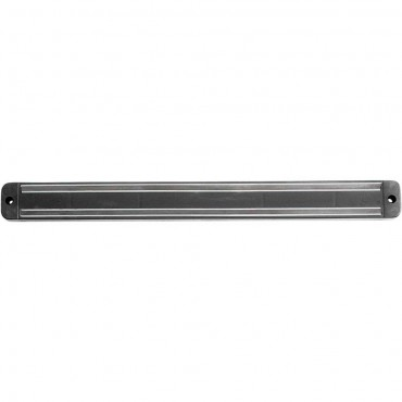 Listwa magnetyczna L 330 mm