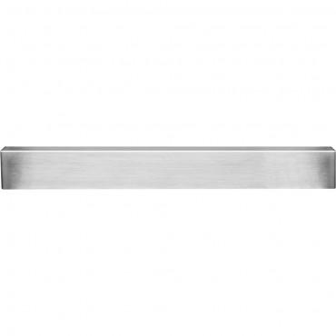 Listwa magnetyczna, L 406 mm