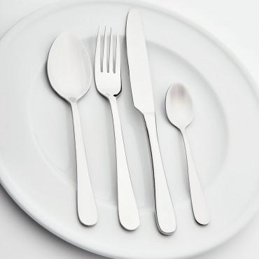 Nóż stołowy, Navia, L 240 mm