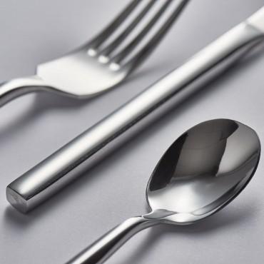 Łyżka stołowa, Turia, L 198 mm