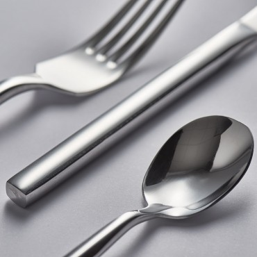 Nóż stołowy, Turia, L 229 mm