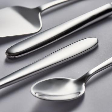 Nóż stołowy, Tambre, L 218 mm