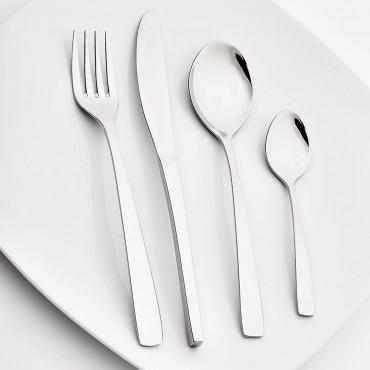 Nóż stołowy,  Ardila, L 225 mm