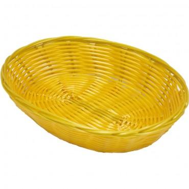 Koszyk uniwersalny z polipropylenu 232x178 mm