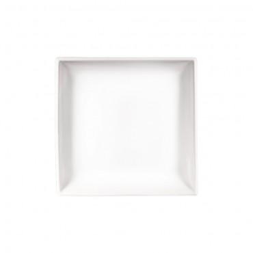 Talerz płytki, Isabell, 180x180x20 mm