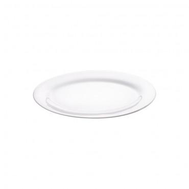 Półmisek owalny, Isabell, 295x210 mm