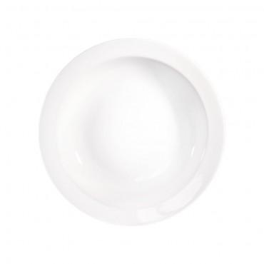 Salaterka, Isabell, Ø 220 mm, V 500 ml