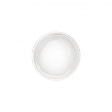 Miska, Isabell, Ø 110 mm, V 230 ml