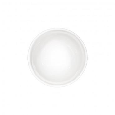 Miska, Isabell, Ø 130 mm, V 400 ml