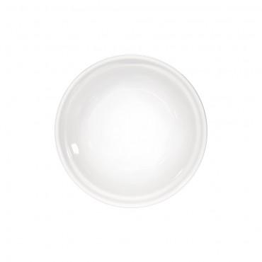 Miska, Isabell, Ø 145 mm, V 550 ml