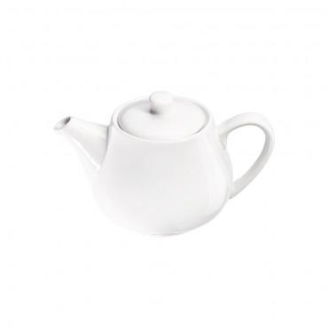 Dzbanek do herbaty, V 400 ml