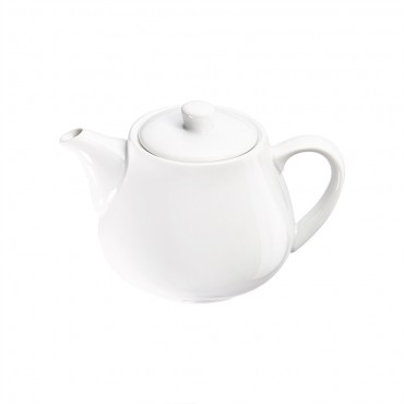 Dzbanek do herbaty, Isabell, V 640 ml