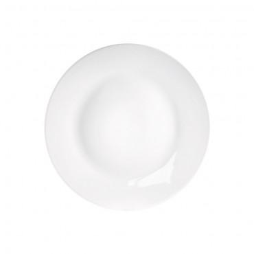 Półmisek, talerz płytki, Isabell, Ø 360 mm