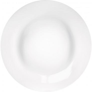 Półmisek, talerz płytki, Isabell, Ø 410 mm