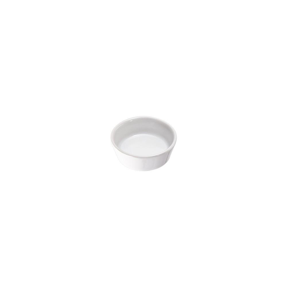 Naczynie na dipy, Isabell, V 30 ml