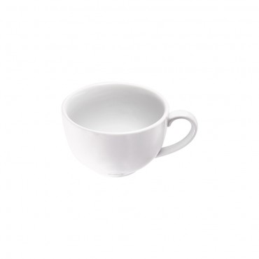 Filiżanka do cappuccino, Isabell, V 260 ml