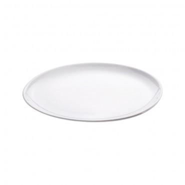Półmisek owalny, Isabell, 360x260 mm
