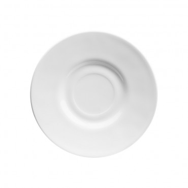Salaterka, Toledo, Ø 125 mm