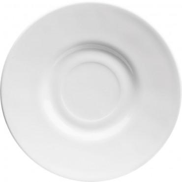 Spodek do salaterki 388604, Toledo