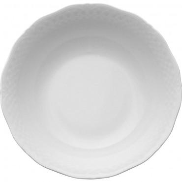Salaterka, Afrodyta, Ø 185 mm