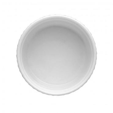 Salaterka, Ameryka/Wersal, Ø 115 mm
