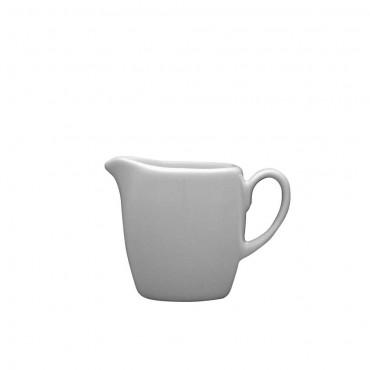 Dzbanek do mleka, Ameryka/Wersal, V 0.05 l