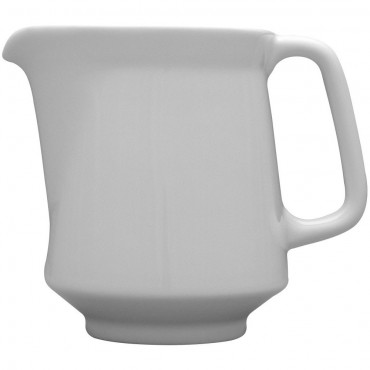 Dzbanek do mleka, Hel, V 0.16 l