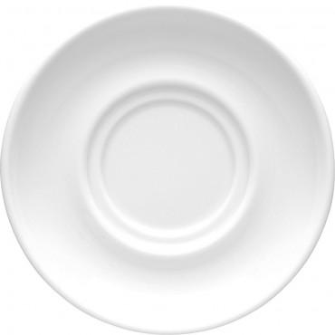 Spodek, Hel, Ø 145 mm