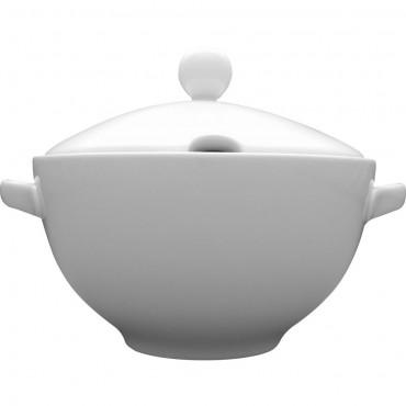 Waza do zupy, Kaszub, V 3.5 l