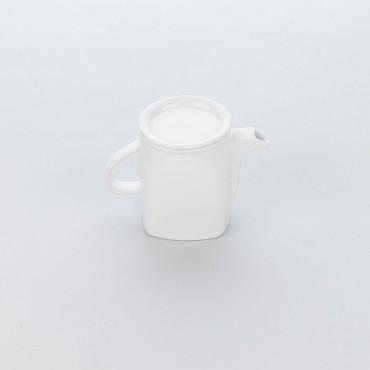 Dzbanek 450 ml Apulia A