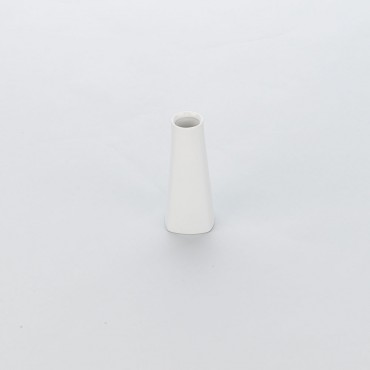 Wazon 185 ml Apulia A