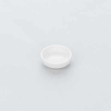 Dip 13 ml Apulia A