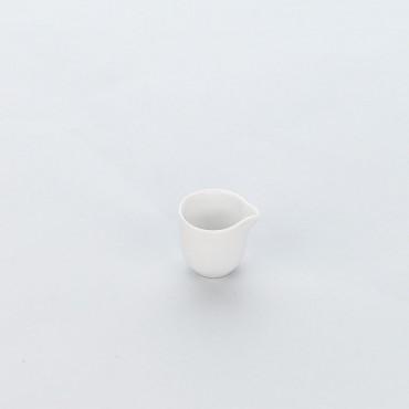 Mini dzbanek 45 ml Apulia A