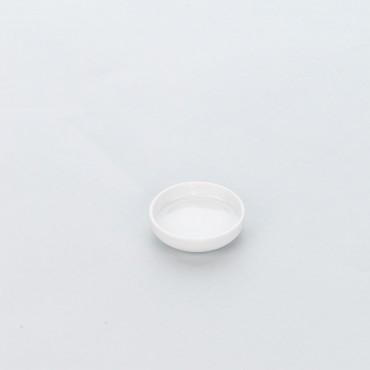 Dip 32 ml Apulia A