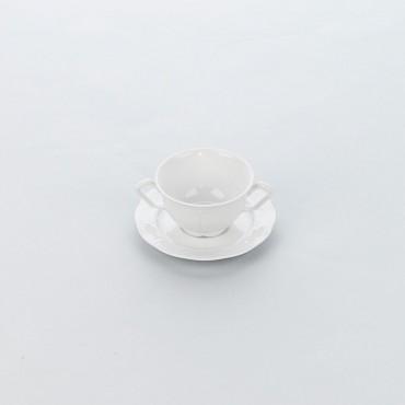 Bulionówka 250 ml Prato B