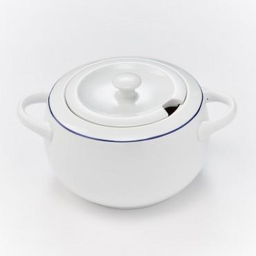 Waza do zupy, Koneser, V 3.3 l