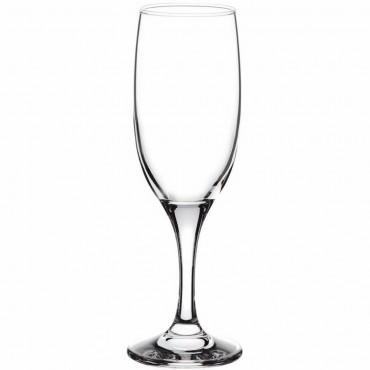 Kieliszek do szampana 180 ml Bistro