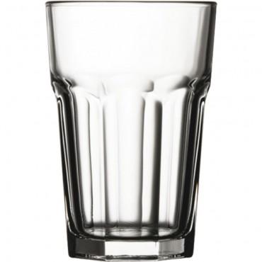 Szklanka 400 ml Casablanca
