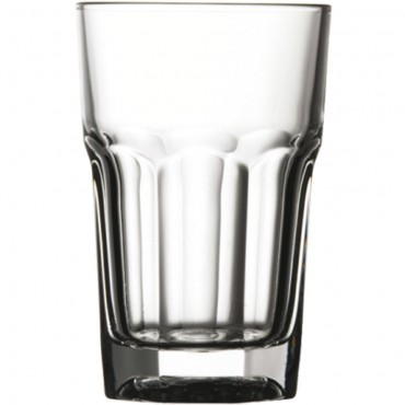 Szklanka 290 ml Casablanca