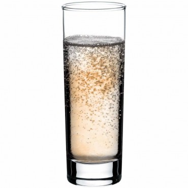 Szklanka wysoka 300 ml Side