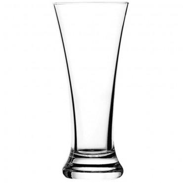 Szklanka do piwa 320 ml