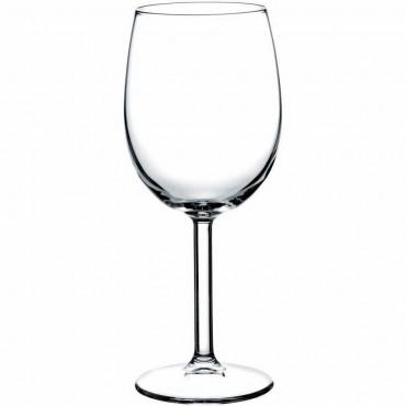 Kieliszek do lekkiego czerwonego wina (Chianti)  400 ml Primetime