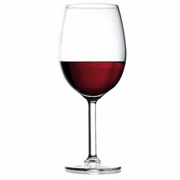 Kieliszek do ciężkiego czerwonego wina (Bordeaux) 520 ml Primetime