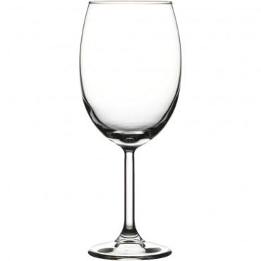 Kieliszek do białego wina 338 ml Primetime