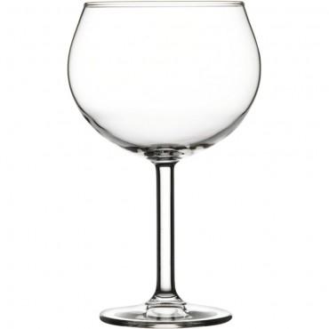Kieliszek do burgunda / wody 500 ml Primetime
