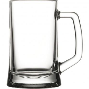 Kufel do piwa 385 ml